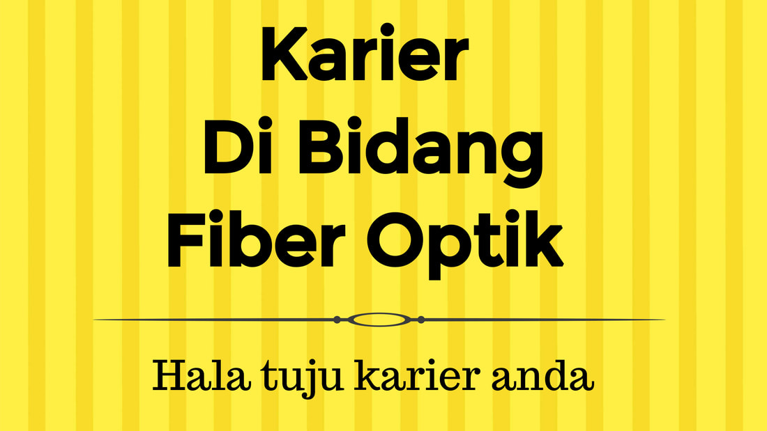 3days-handson-fiber optics