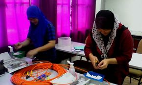 handson fiber optics
